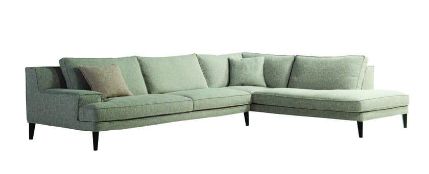 Playlist corner sofa playlist collection by roche bobois for Roche bobois italia