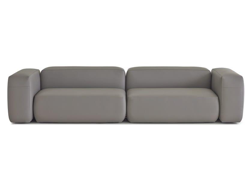 PLUS | Sofa