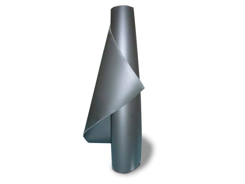Sound insulation panel POLISTOP by Biemme