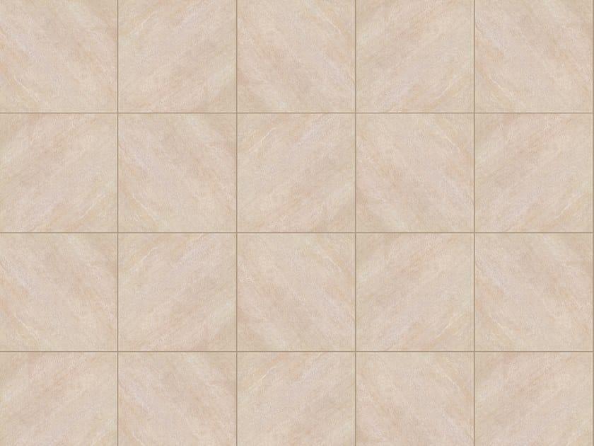 Https Img Edilportale Com Product Thumbs B Pompei Beige Granulati Zandobbio 391179 Rela183450f Jpg