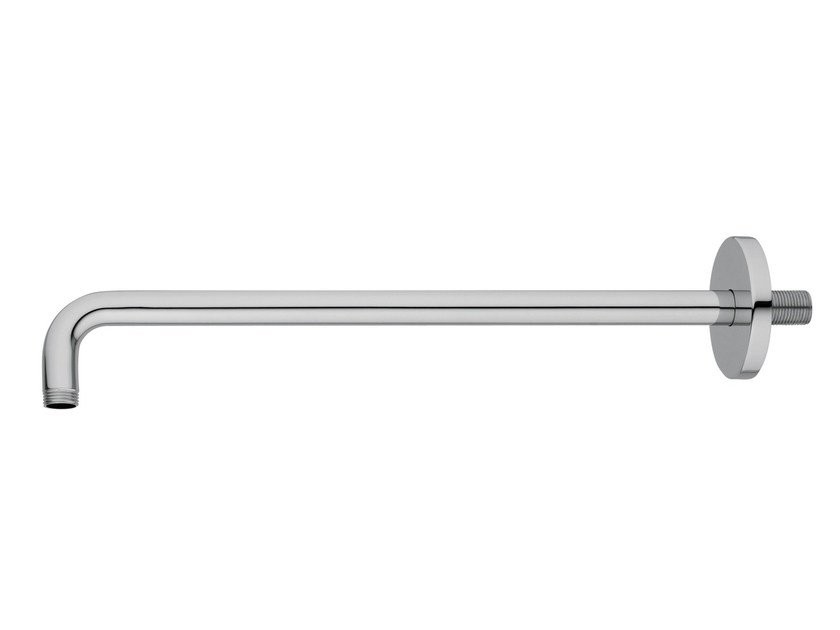 Wall-mounted shower arm POP | Shower arm by AQUAelite