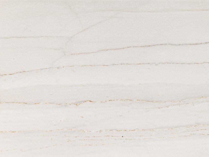 Porcelain stoneware wall/floor tiles with marble effect PORTOFINO PULIDO by PORCELANOSA