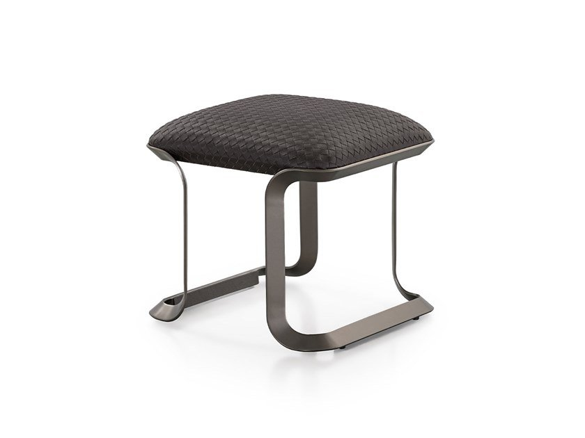 MILANO | Low stool