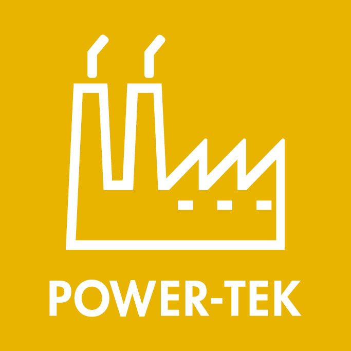 Power-teK LW CRY