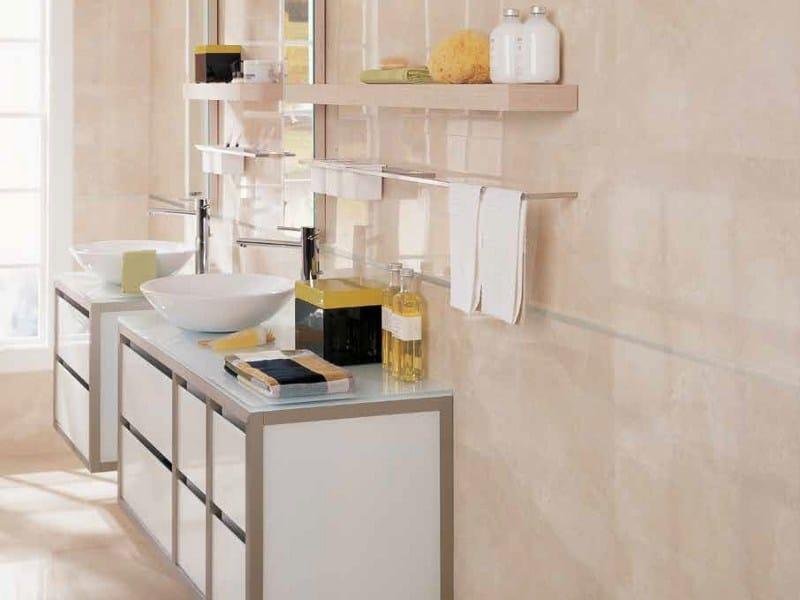 Indoor ceramic wall tiles PRADA by Venis