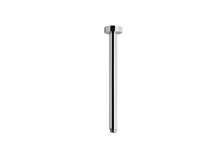 Ceiling mounted shower arm PRAGA - PRAGA CRYSTAL - F1762-10 /20/ 30 by Rubinetteria Giulini
