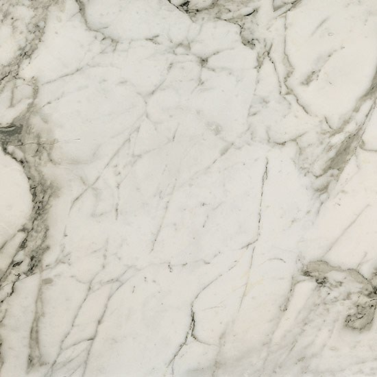 Porcelain stoneware wall/floor tiles with marble effect PRESTIGE ARABESCATO EFFECT by Ceramica Fioranese