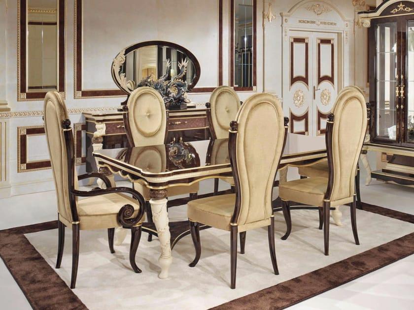 gastro tische holz great large size of schnes tischplatte. Black Bedroom Furniture Sets. Home Design Ideas