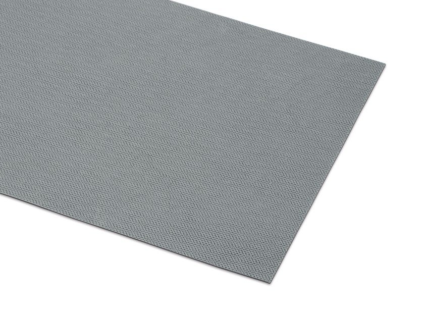 Breathable and protective sheeting PRIMATE DRYCROSS / DRYCROSS+ by Primate