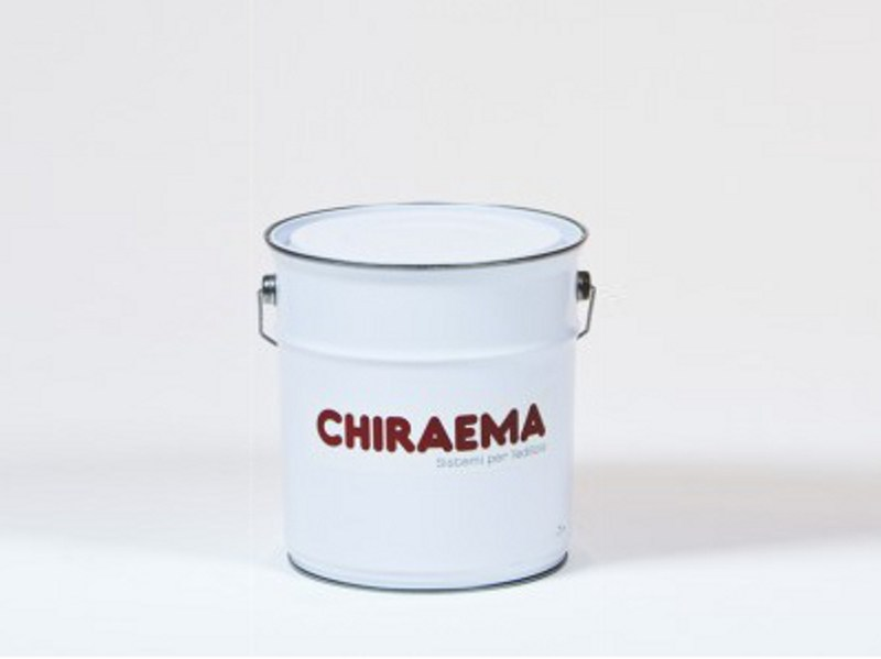 Primer PRIMER EVOX by CHIRAEMA