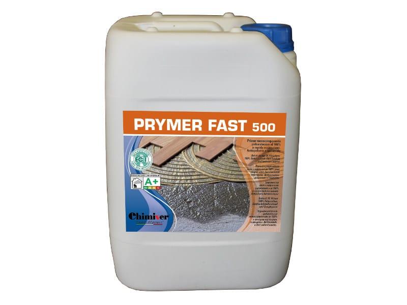 Primer PRIMER FAST 500 by Chimiver Panseri