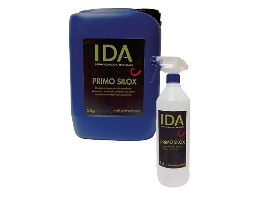 Primer PRIMO SILOX by IDA