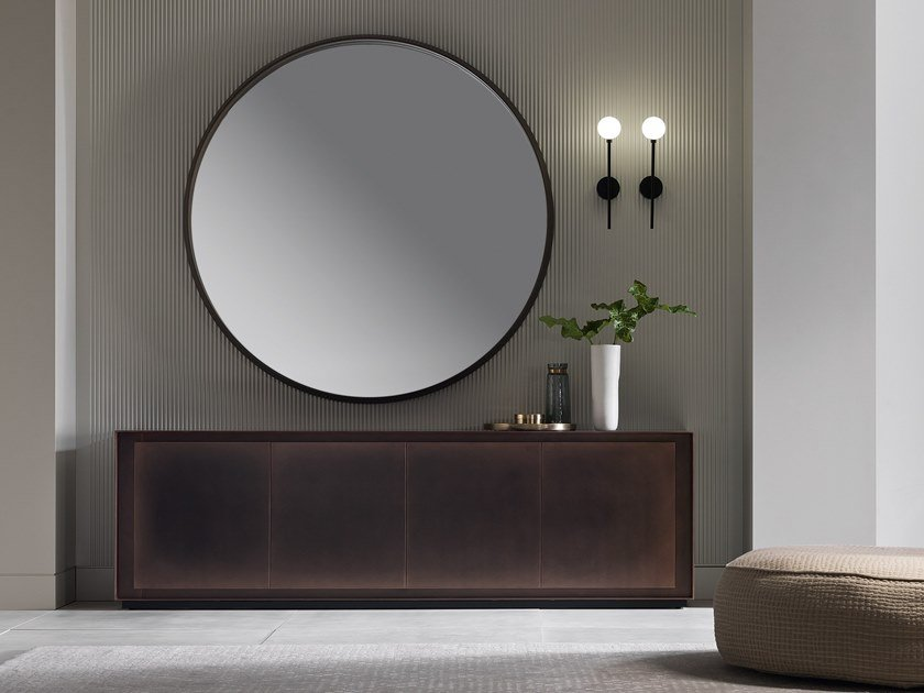 PRIVACY | Sideboard Kollektion Privacy By Capo d\'Opera Design ...