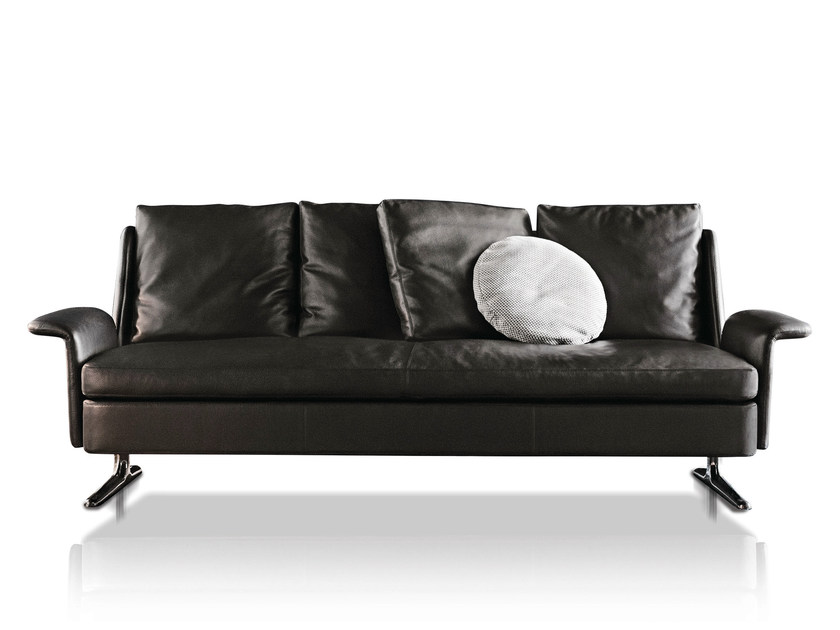 Sofa SPENCER | Sofa by Minotti
