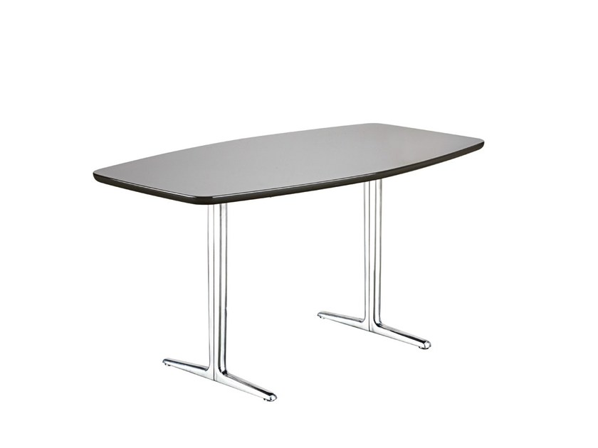 Consolle WILSON by Minotti