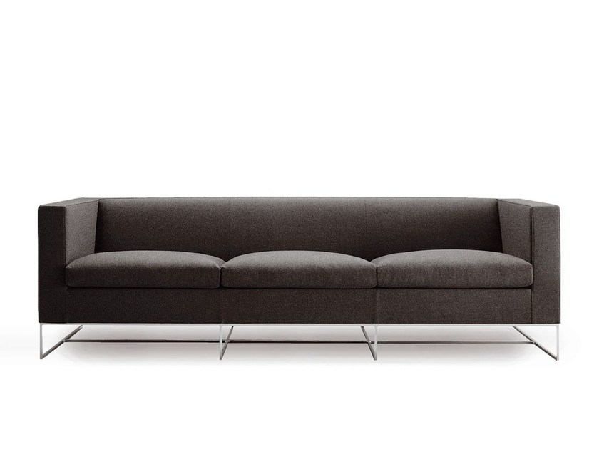 Tremendous Klee Sofa By Minotti Caraccident5 Cool Chair Designs And Ideas Caraccident5Info