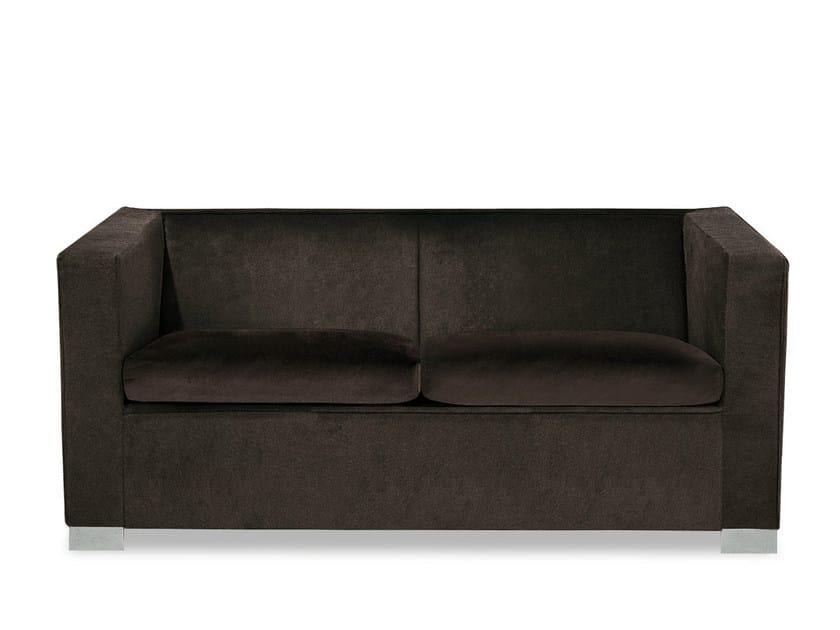 Sofa SUITCASE | Sofa by Minotti