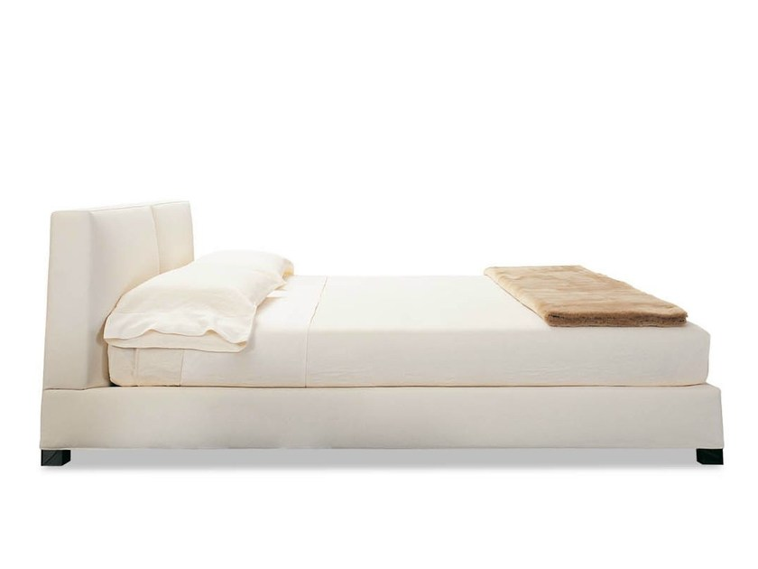 Bed LAUTREC BED by Minotti