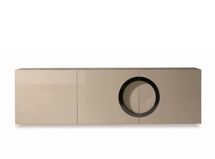 Sideboard ARCHIPENKO | Sideboard by Minotti