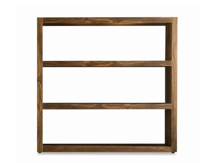 Bookcase JOHNS by Minotti