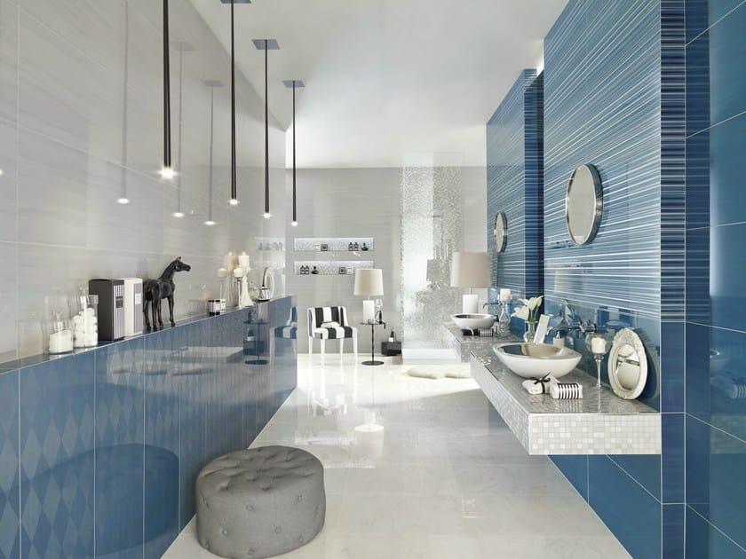 Ceramic wall tiles PARFUM | Wall tiles by Love Tiles