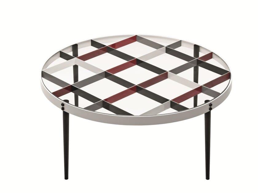 D.555.1 | Tavolino