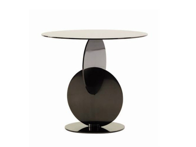 Coffee table DIVO by Minotti