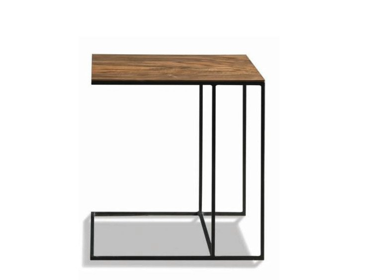 Coffee table LEGER by Minotti