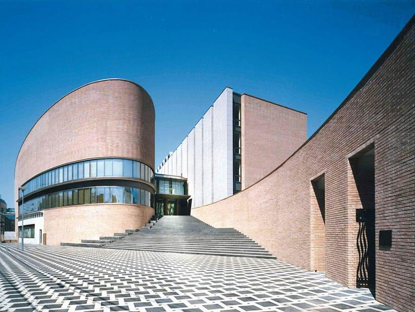 KYOTO® CONCEPT Tokyo University