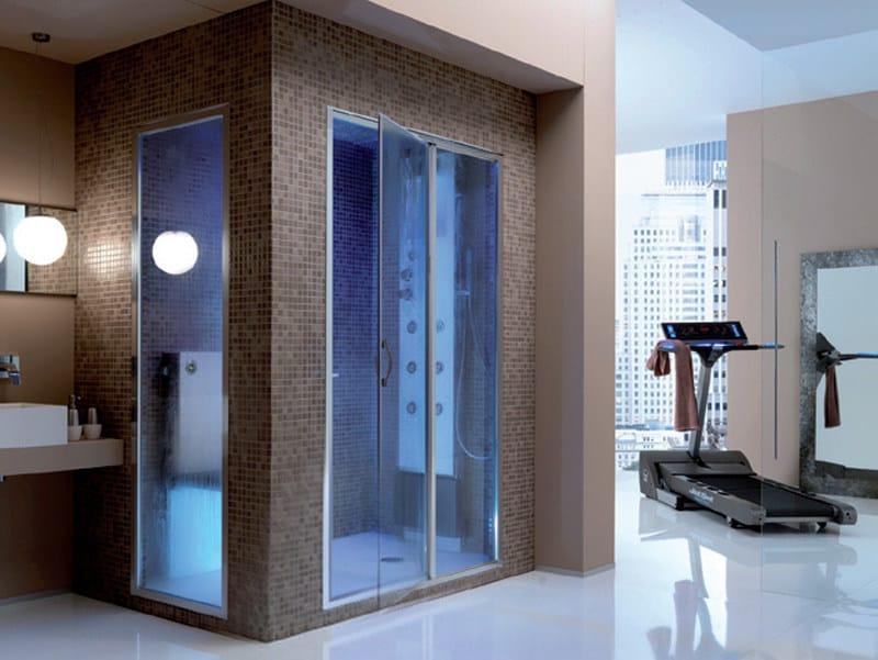 Bagni turchi | Spa, bagno e wellness | Archiproducts