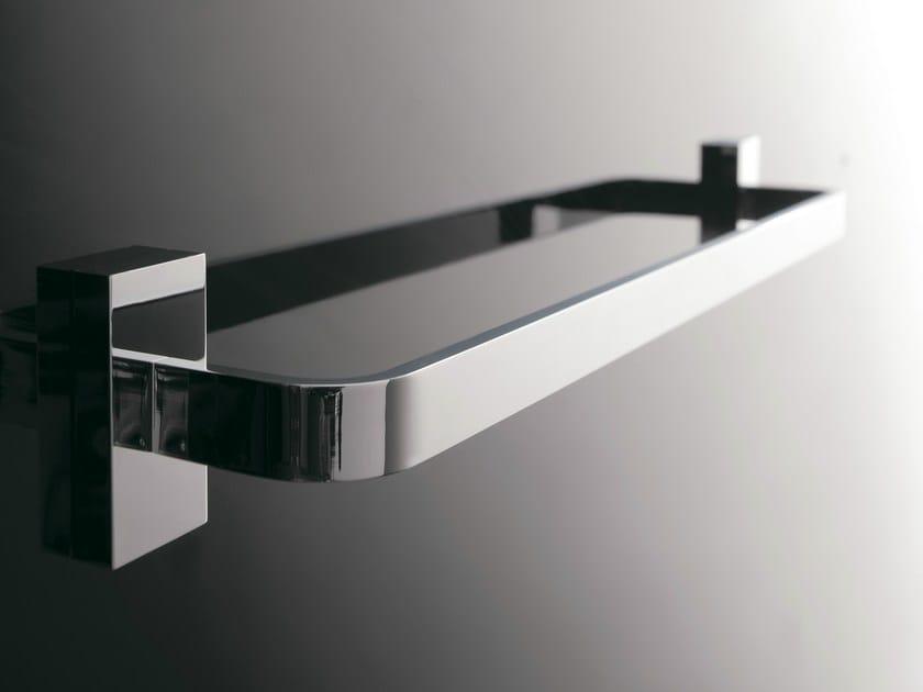 Towel rail 9900 | Towel rail by Rubinetterie 3M
