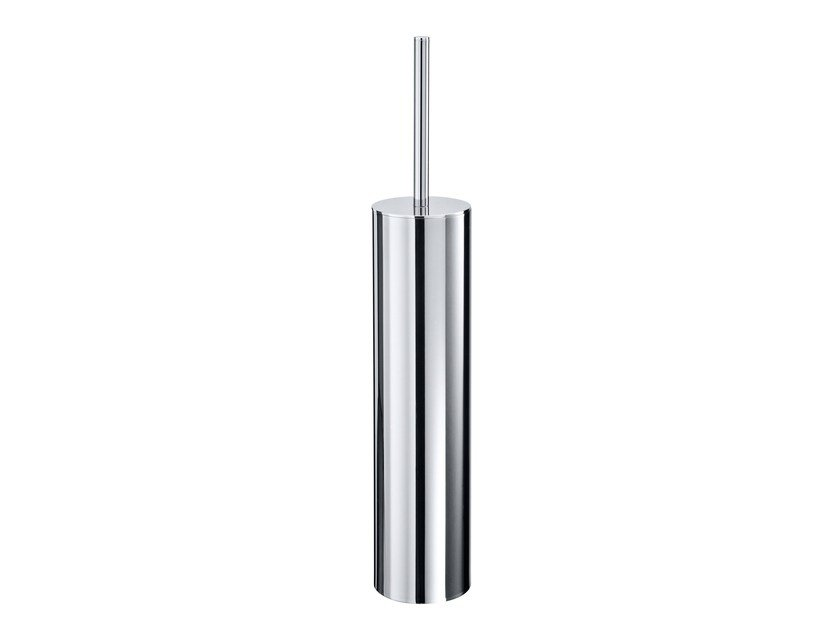 Decor Walther Bathroom Accessories.Chrome Plated Toilet Brush Mk Sbg By Decor Walther
