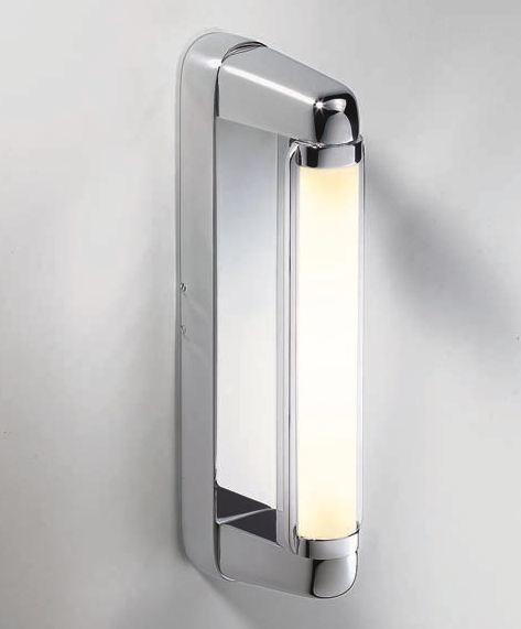 Direct light wall lamp ASA by DECOR WALTHER