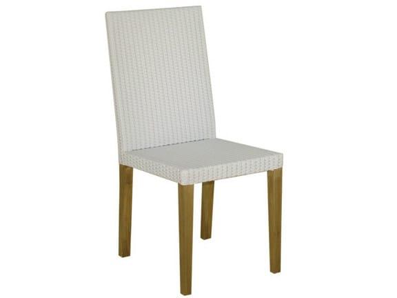 Sedie Schienale Alto Legno : Sedie schienale alto design cheap sedia con schienale alto e