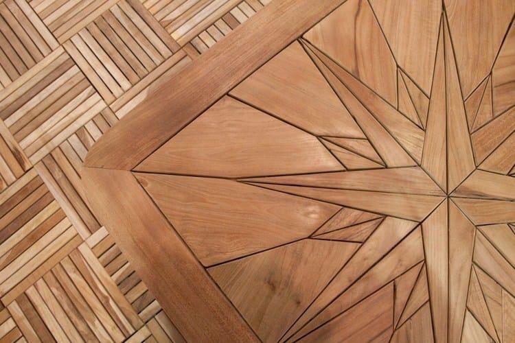 Pavimento per esterni in legno tiles pavimento per esterni in teak