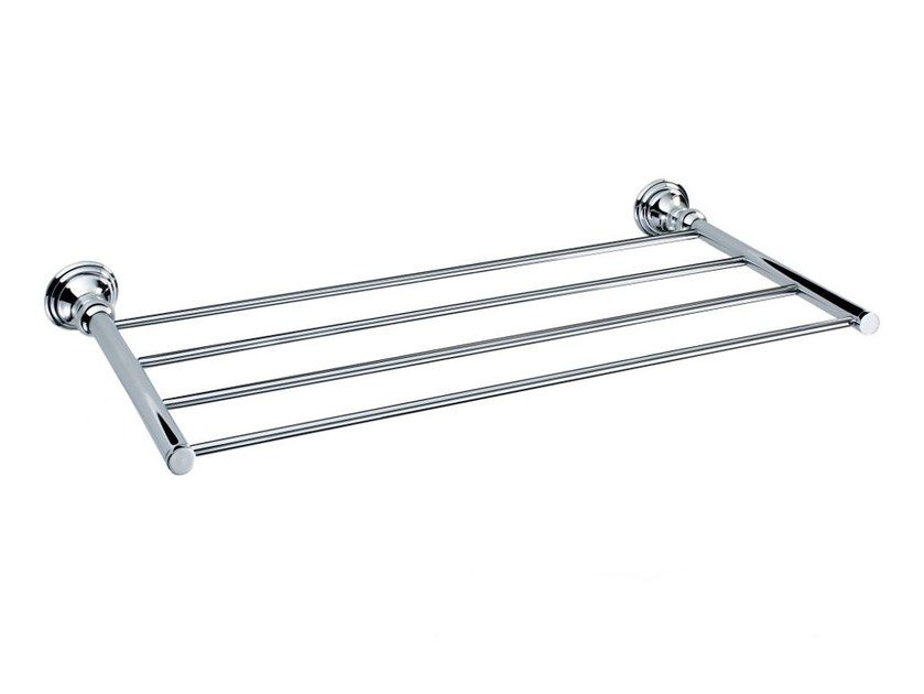 Towel rail CL KHT by DECOR WALTHER