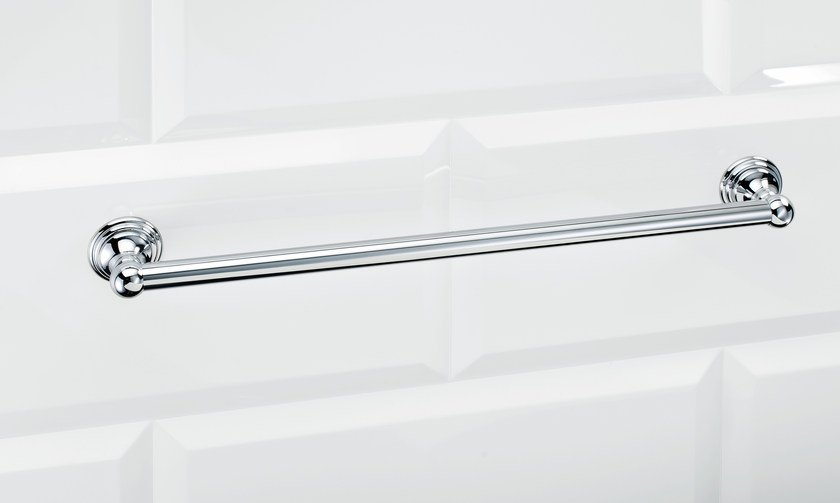 Towel rail CL HTE60 by DECOR WALTHER