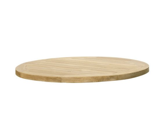 Piano per tavoli in legno TOP By Il Giardino di Legno