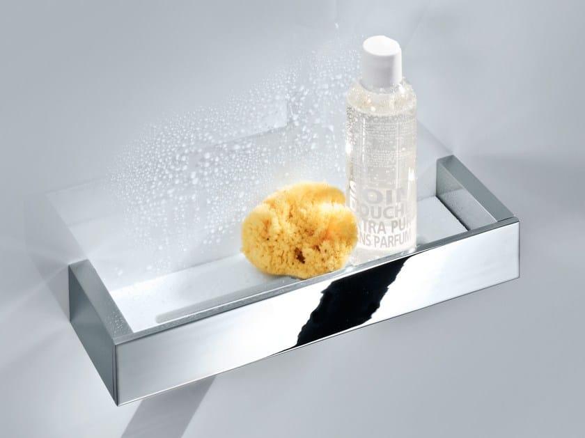 Portasapone per doccia archiproducts