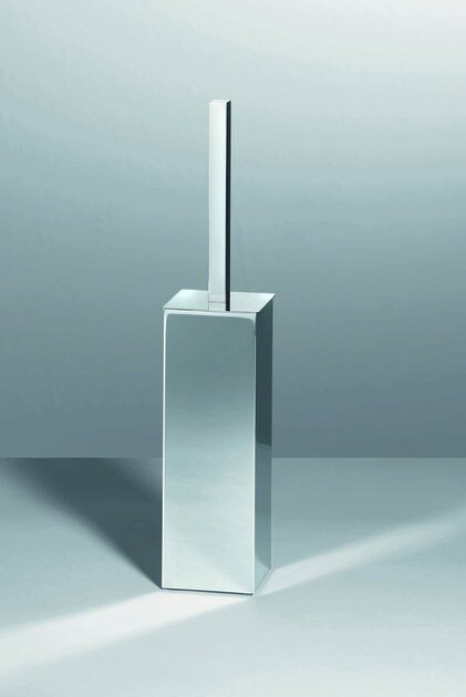 Toilet brush DW 371 by DECOR WALTHER