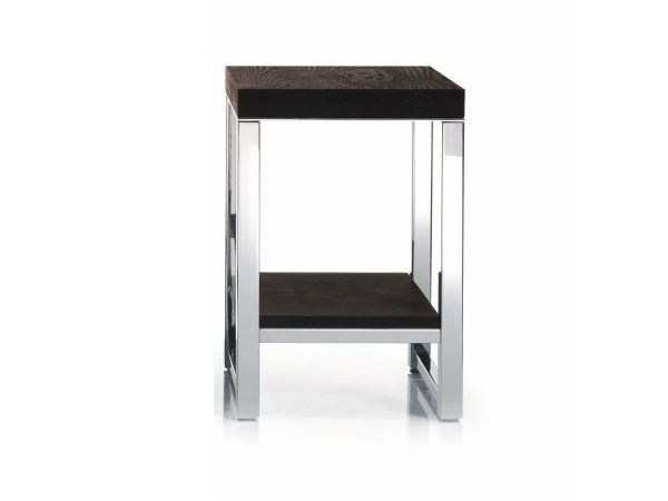 Bathroom stool WO S by DECOR WALTHER