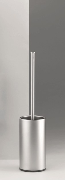 Toilet brush DW 86 | Toilet brush by DECOR WALTHER
