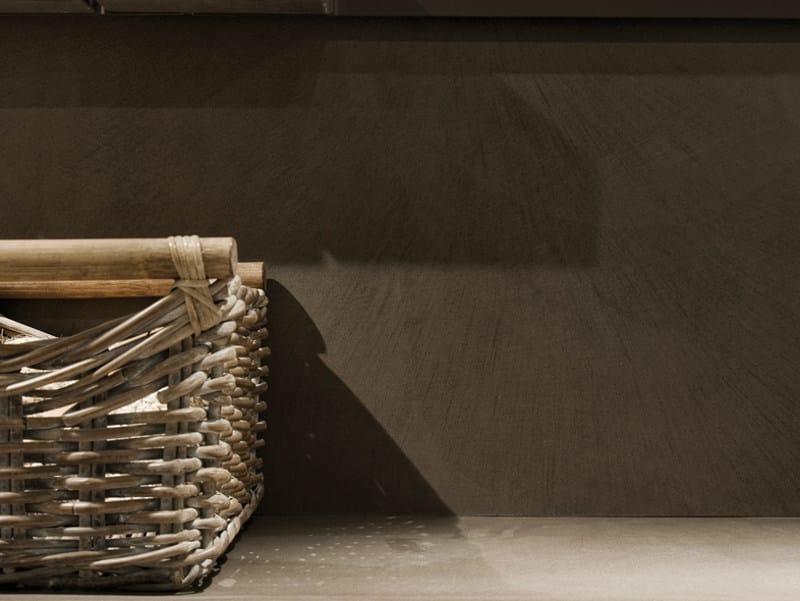 Prefinito Cemento® wall tiles PREFINITO CEMENTO | Wall tiles by Moab80