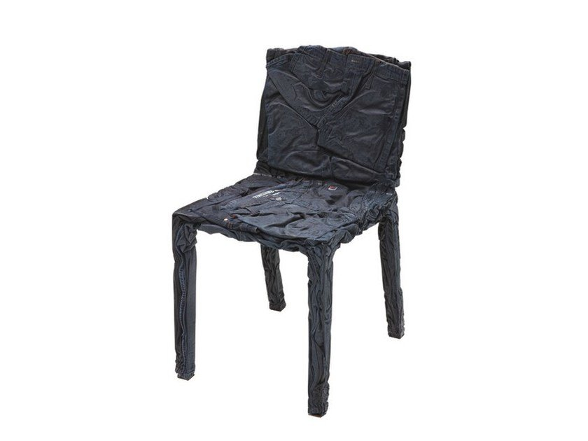REMEMBER ME CHAIR