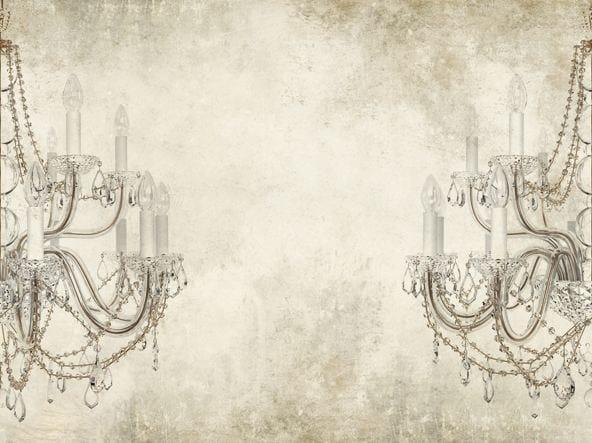 Carta da parati effetto muro per bagno viktoria by wall dec design christian benini - Carta da parati lavabile per bagno ...