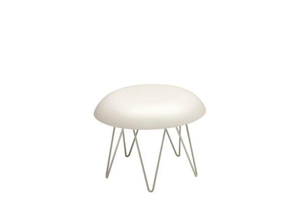 MEDUSE | Low coffee table