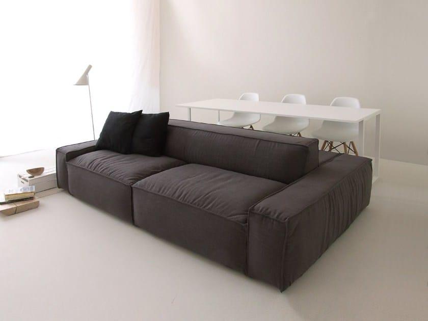 couch mit tisch good encasa couchtisch design mdf betonoptik with couch mit tisch cool. Black Bedroom Furniture Sets. Home Design Ideas