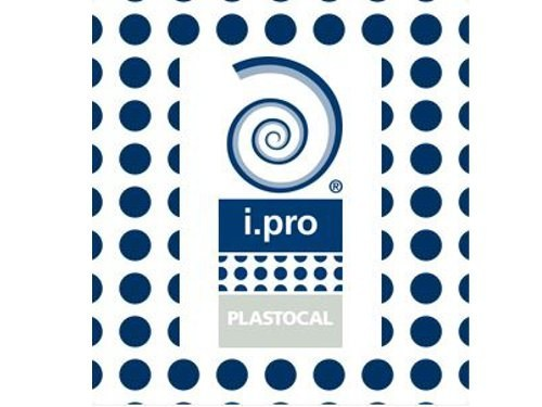 Mortar for masonry I.PRO PLASTOCAL® by Italcementi