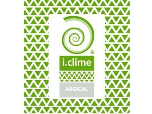 I.CLIME ARGICAL