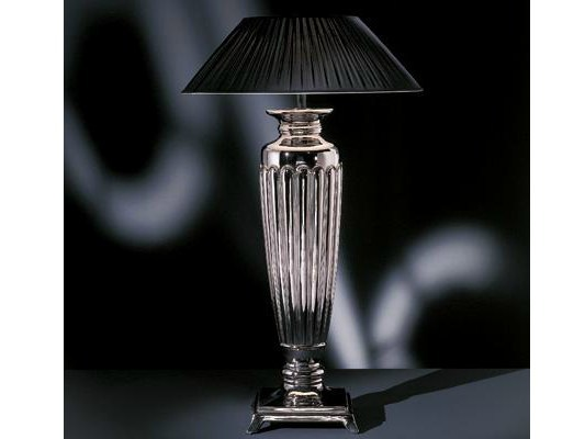 Table lamp PLATINIUM by Transition by Casali